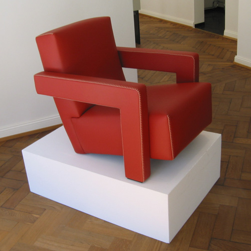 galerie uwe sacksofsky. Black Bedroom Furniture Sets. Home Design Ideas